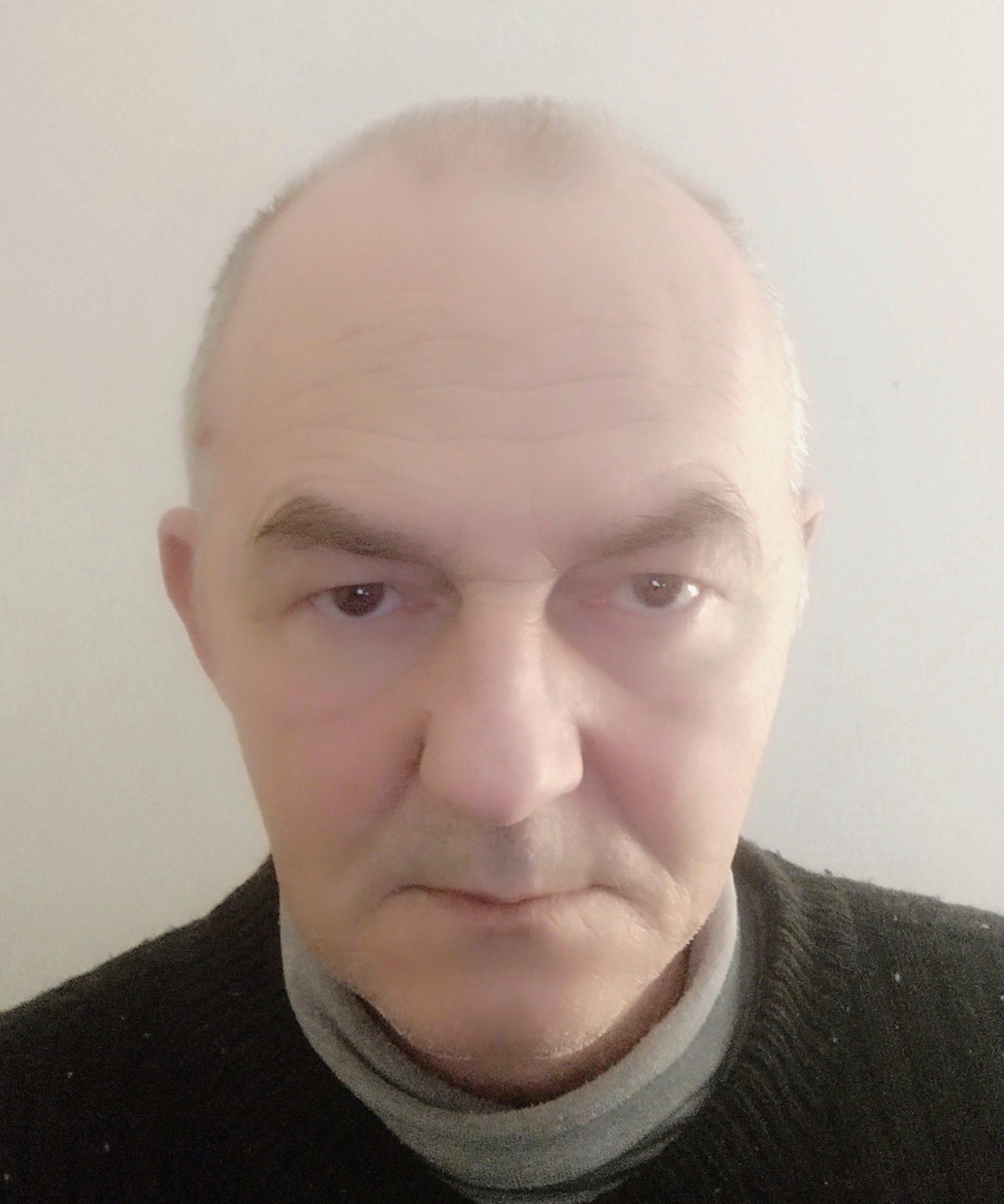 Александар Марковић