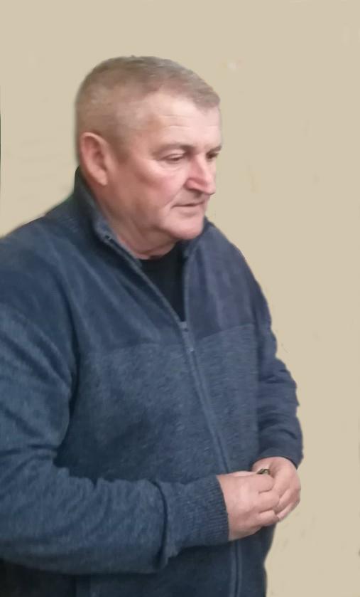 Ненад Миловановић