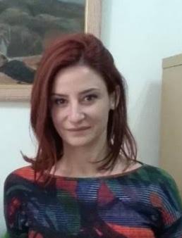 Бојана Мировић