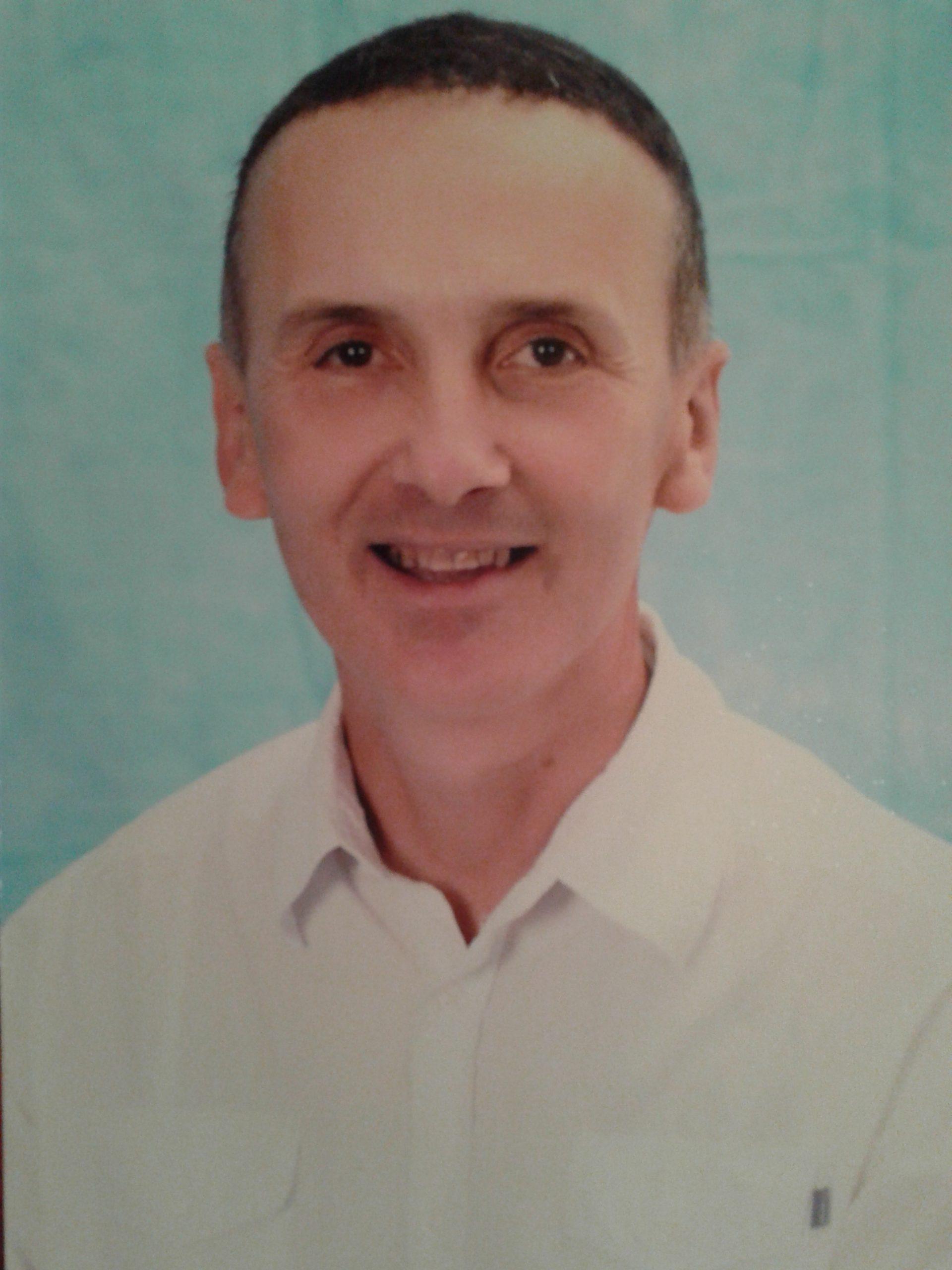 Слободан Јаковљевић