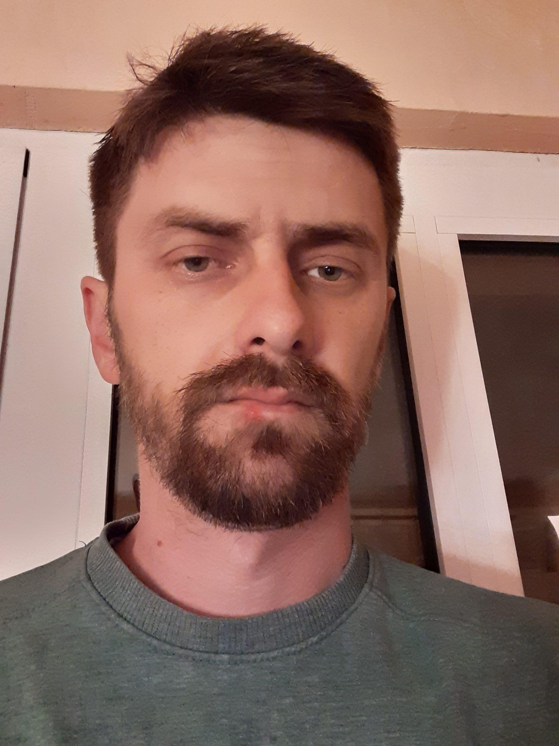 Тома Јанковић