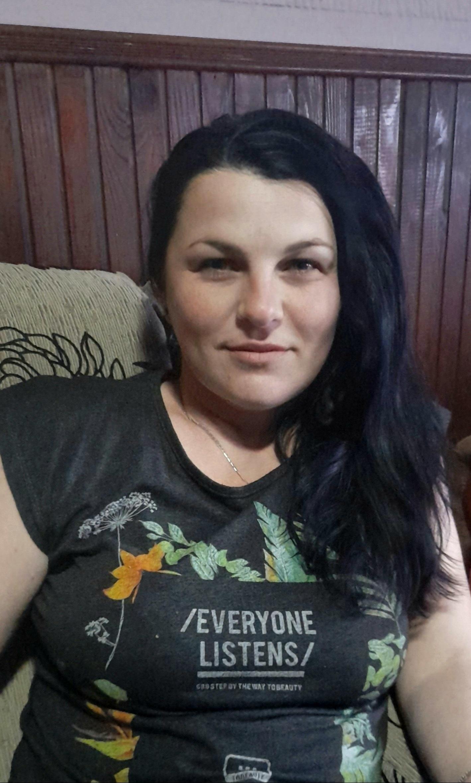 Данијела Петровић