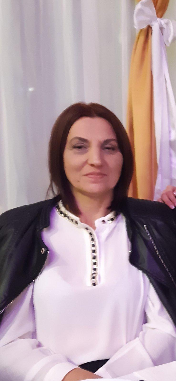 Маријана Јовановић