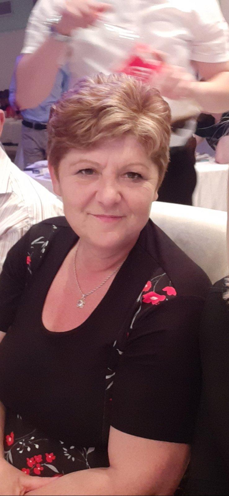 Зорица Марковић