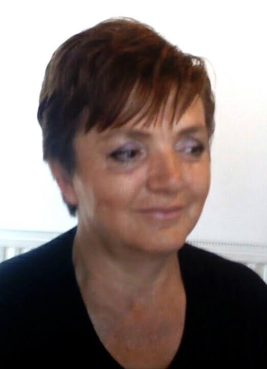 Вера Богдановић