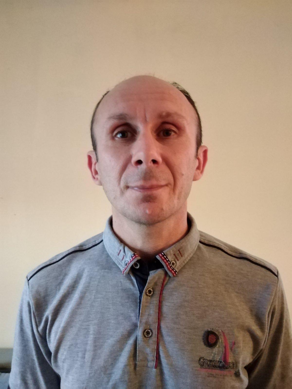 Петар Лазаревић