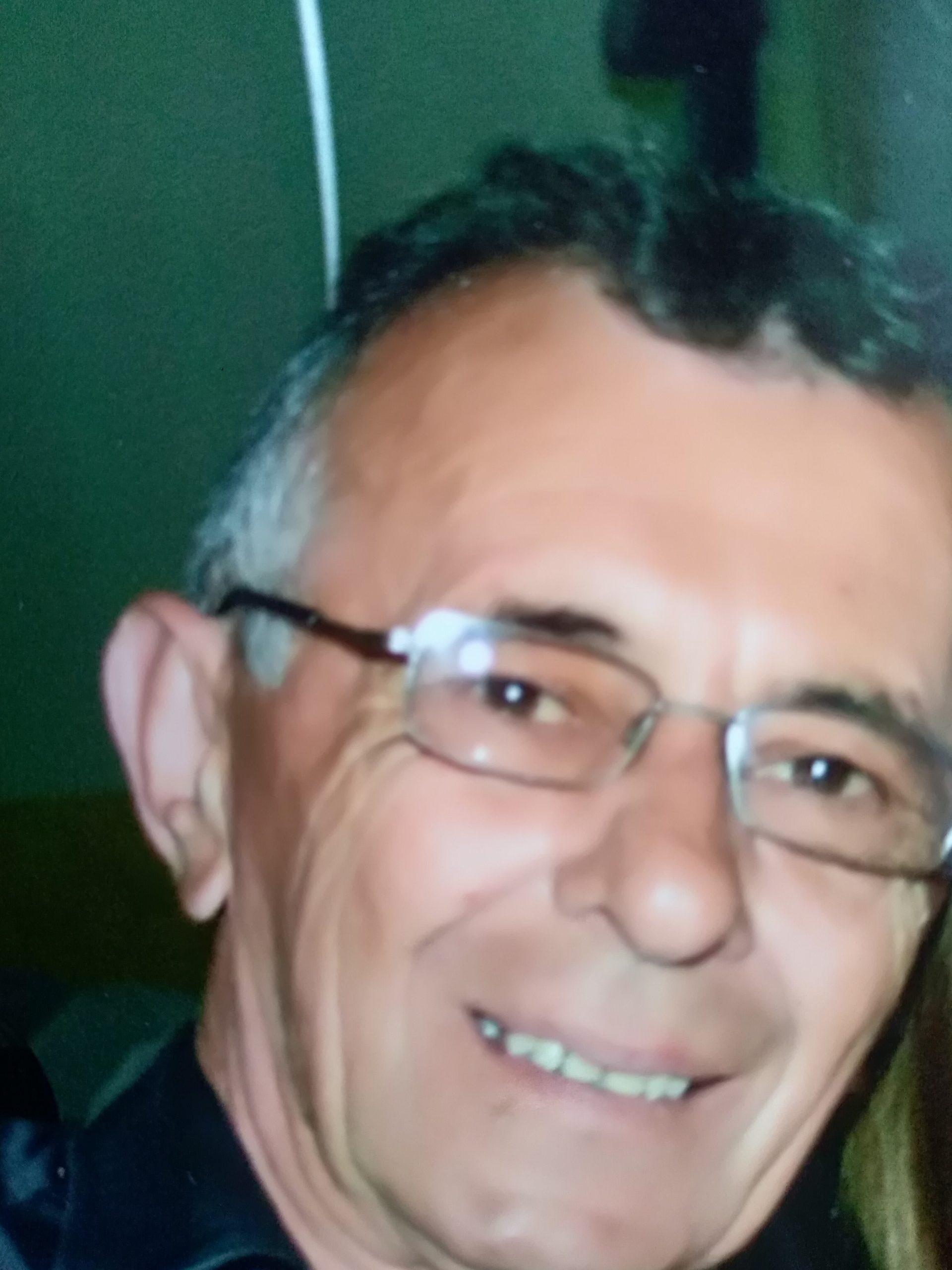 Петар Андрић