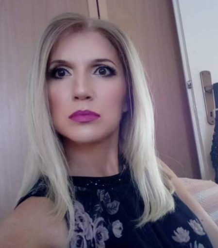 Тања Поповић