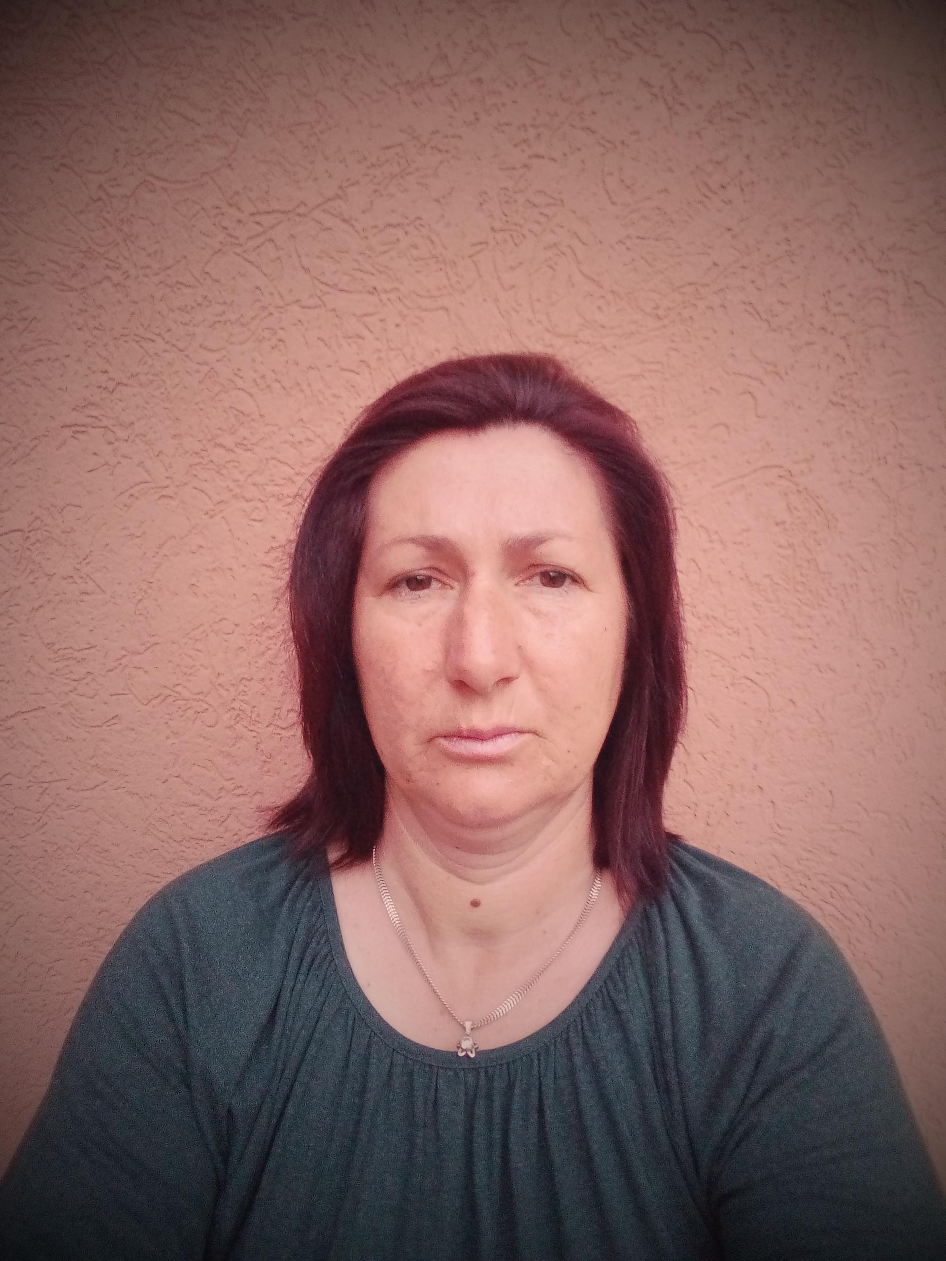 Милица Савић
