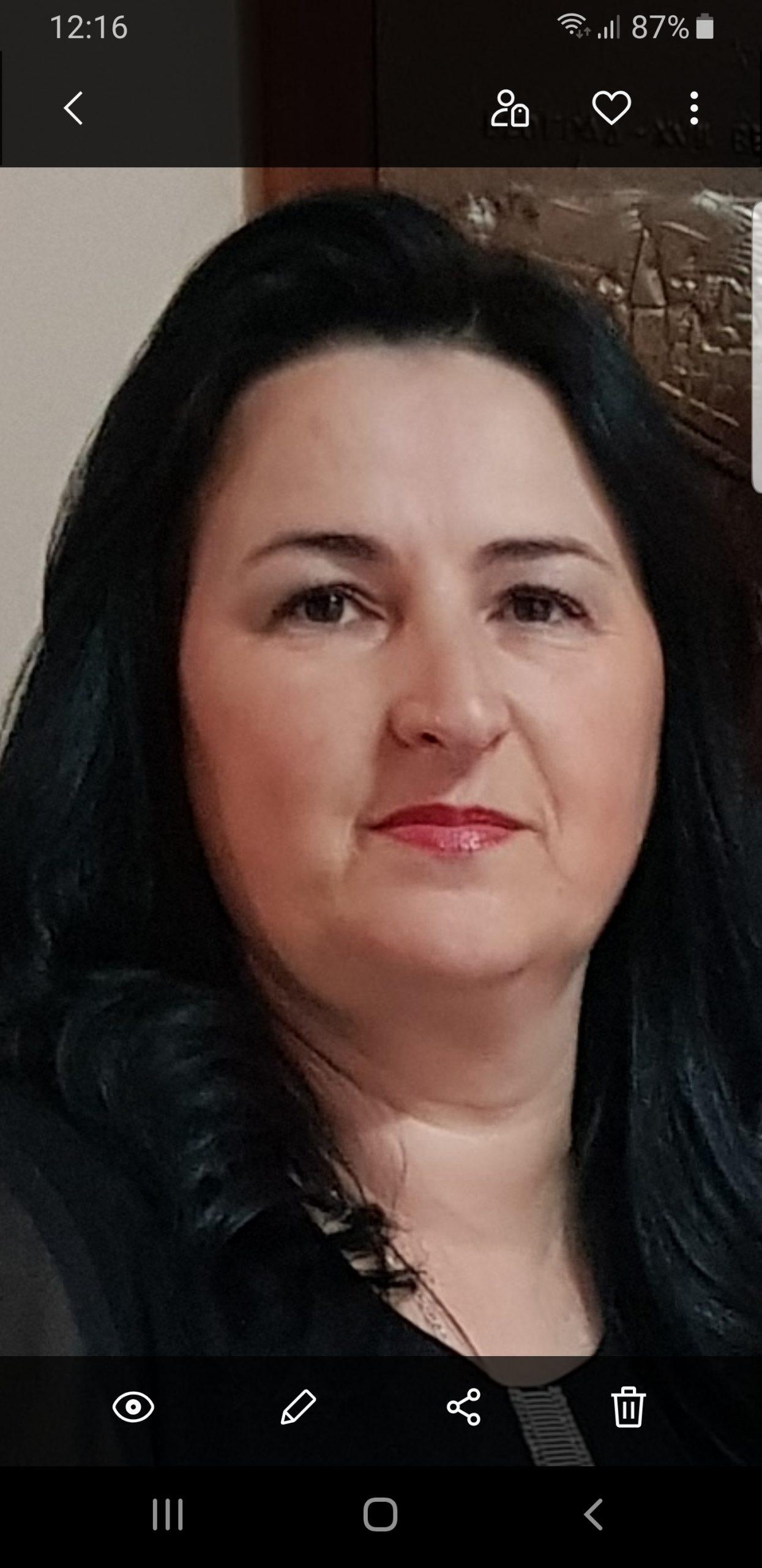 Соња Бановић