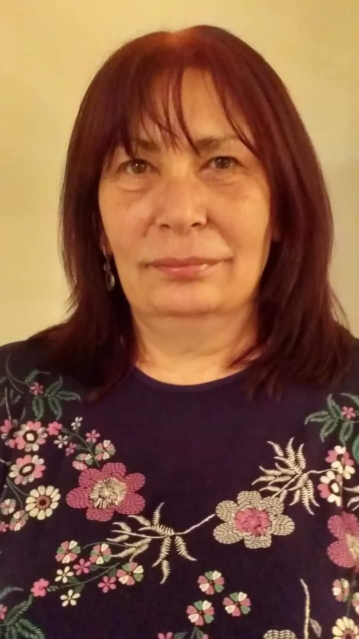Биљана Мићић